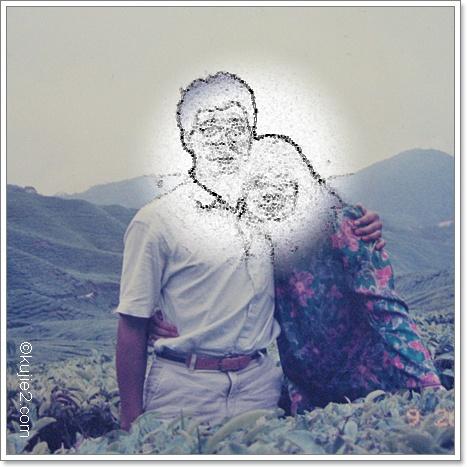 Gambar Romantik