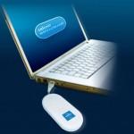 celcome broadband