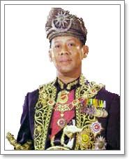 Yang Dipertuan Agong Kelima.pg  Senarai senarai Yang di Pertuan Agong Malaysia