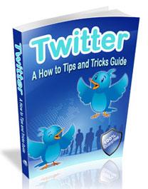 Macamana Nak Buat Duit Dengan Twitter & ChurpChurp