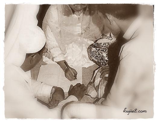 ulangtahun perkahwinan
