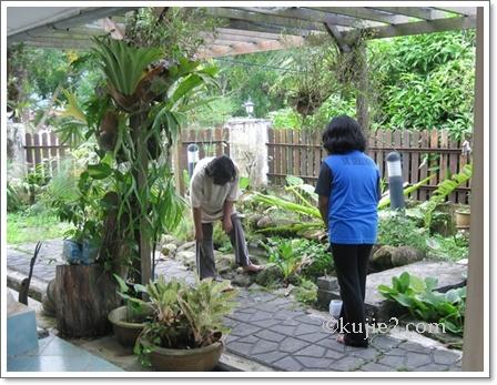 Contest Mudah – Hadiah Topup Di Kujie2.com