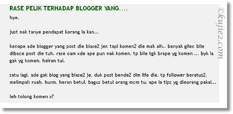 Tips Ariff Shah Tak Sama Petua Hazrey, Baca Tubelawak Tidak Senada Helmy Samad