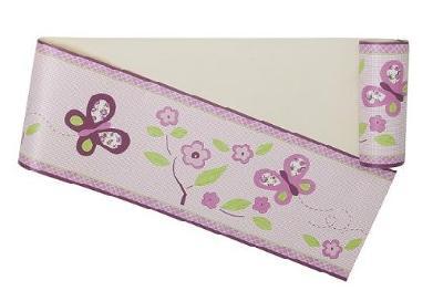 cari blogger jual wallpaper kertas dinding online