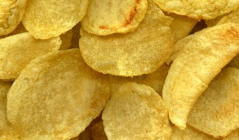 Kenapa Fish & Chips Sedangkan Isinya Fun Fries?
