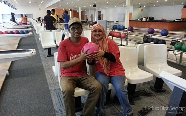 Bajet Sawit Dan Tawaran Tiket Percuma Air Asia