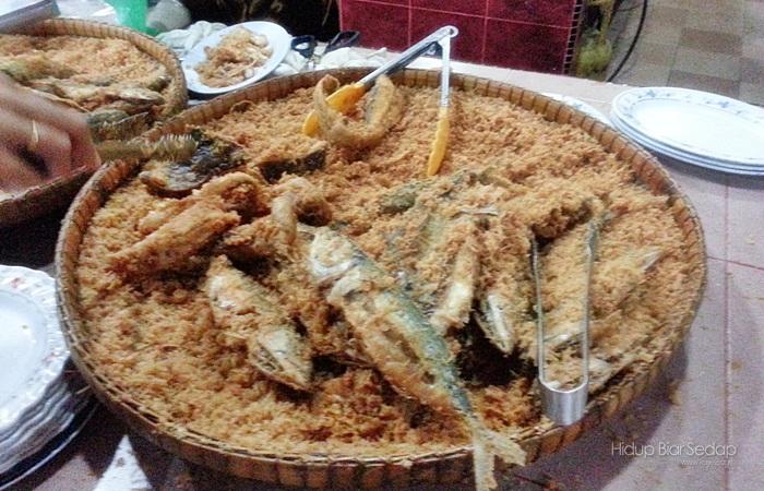 ikan celup tepung