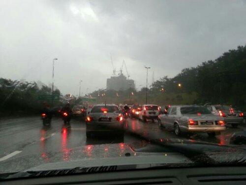 Selangor Cuti Hari Isnin, Jom Balik Mengundi