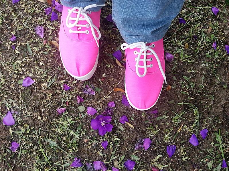 beli kasut online di nile