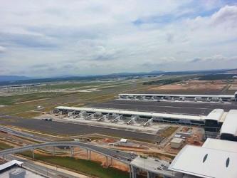 gambar terminal KLIA2
