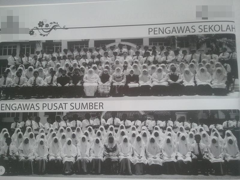 gambar pengawas sekolah