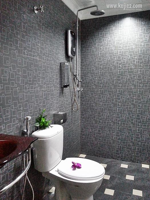 Hotel-The-Art-Shah-Alam-6