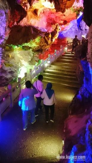 Yangshou Guilin2015-04-22 15.18.36