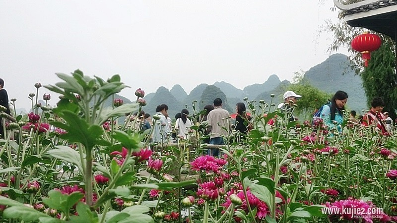Yangshou Guilin2015-04-23 09.38.49