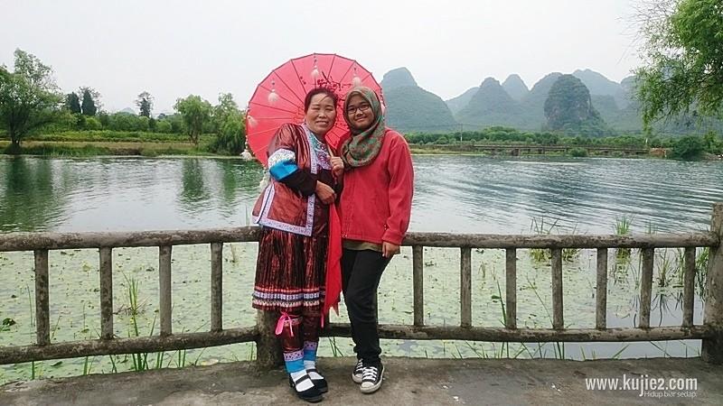 Yangshou Guilin2015-04-23 09.41.17