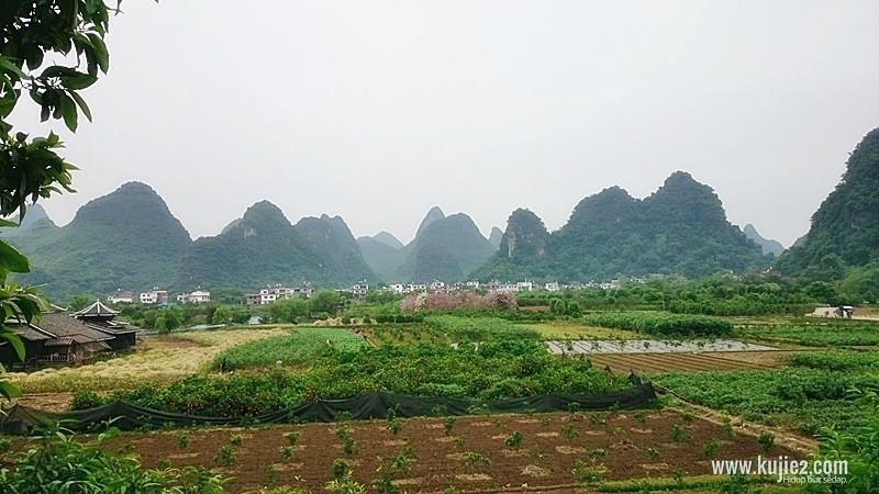 Yangshou Guilin2015-04-23 09.51.51